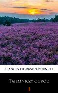 eBook: Tajemniczy ogród