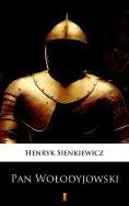 eBook: Pan Wołodyjowski