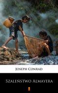 eBook: Szaleństwo Almayera