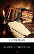 eBook: Manekin trzcinowy