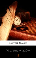 eBook: W cieniu wiązów
