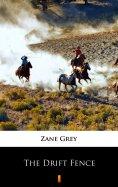 eBook: The Drift Fence