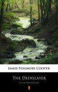 ebook: The Deerslayer