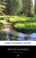 ebook: The Pathfinder