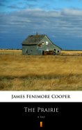 ebook: The Prairie