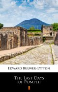 ebook: The Last Days of Pompeii