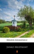 ebook: Janko Muzykant