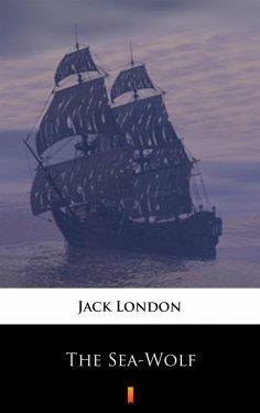 eBook: The Sea-Wolf