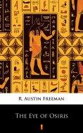 eBook: The Eye of Osiris