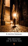 ebook: The Mystery of 31 New Inn