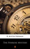 eBook: The Penrose Mystery