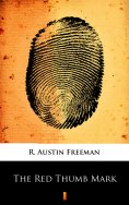 eBook: The Red Thumb Mark