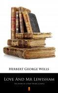 eBook: Love And Mr Lewisham