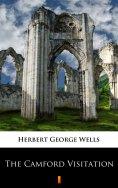 eBook: The Camford Visitation