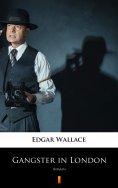 ebook: Gangster in London