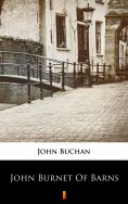 eBook: John Burnet of Barns