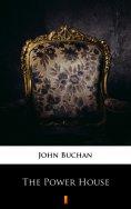 eBook: The Power-House