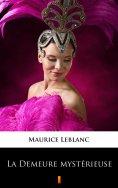 eBook: La Demeure mystérieuse
