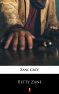 eBook: Betty Zane