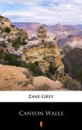 eBook: Canyon Walls