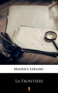 eBook: La Frontière