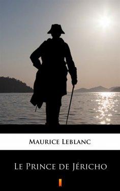 eBook: Le Prince de Jéricho