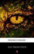 eBook: Les Trois Yeux