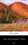 eBook: The Wilderness Trek