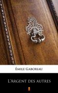 eBook: L'Argent des autres