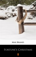 eBook: Fortune's Christmas