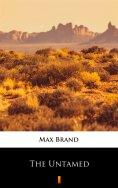 ebook: The Untamed