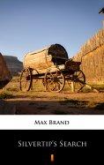eBook: Silvertip's Search
