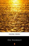 ebook: Die Nilbraut