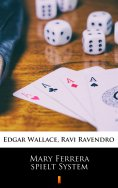 eBook: Mary Ferrera spielt System