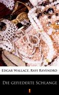 ebook: Die gefiederte Schlange