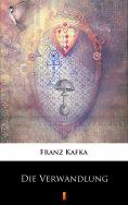 eBook: Die Verwandlung