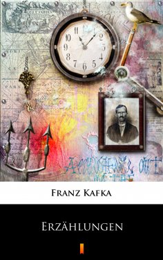 eBook: Erzählungen