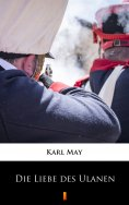 eBook: Die Liebe des Ulanen