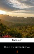 eBook: Durchs wilde Kurdistan