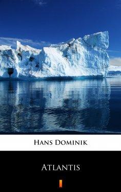 eBook: Atlantis