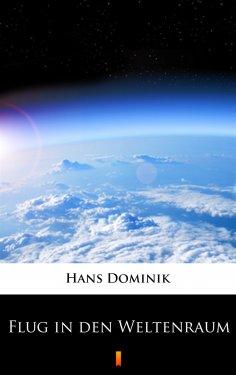 eBook: Flug in den Weltenraum