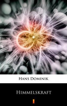 eBook: Himmelskraft