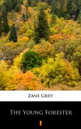 eBook: The Young Forester