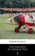 ebook: The Exploits of Airman Hay
