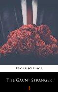 eBook: The Gaunt Stranger