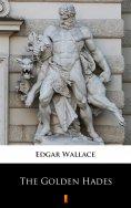 ebook: The Golden Hades