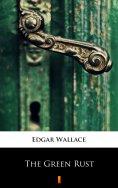 eBook: The Green Rust