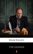ebook: The Gunner
