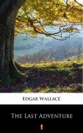 eBook: The Last Adventure