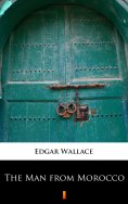 ebook: The Man from Morocco